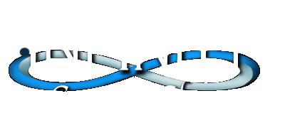 Infinity Custom Glass